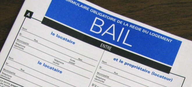Bail d'habitation – suspension de la clause résolutoire – Loi ALUR – application immédiate